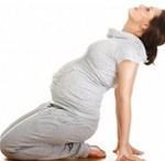 پیشگیری از گرفتگی عضلات در دوران حاملگی