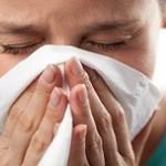 عجیب و غریب ترین راه حل های درمان سرماخوردگی!