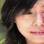 ۸ فایده گریه کردن برای بدن!