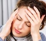 رعایت مصرف اینگونه غذاها برای کاهش سردرد