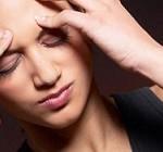راه های مقابله با استرس و اضطراب