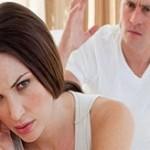 ضعف در رابطه جنسی و راه های درمان آن