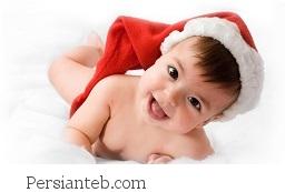 چه زمانی باید نوزاد را از شیر گرفت؟
