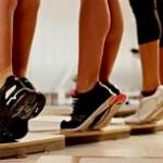 ۳ تمرین ساده برای تقویت ماهیچه های ساق پا