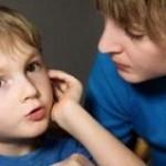 مشکلات کلامی کودک خود را مدیریت کنید