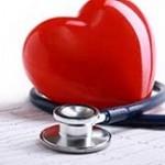 نحوه برخورد با فردی که دچار حمله قلبی شده است