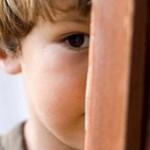 عوامل دخیل در خودارضایی کودکان