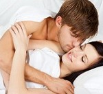 تعداد دفعات معمول رابطه جنسی چقدر است؟!
