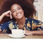 ۶ غذا برای اینکه آرامش اعصاب خود را بازیابید