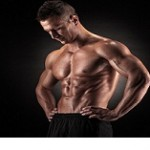 چگونه عضلات سینه قوی داشته باشیم؟!