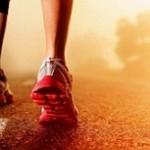 بی انگیزگی در ورزش کردن و راه حل درمان آن