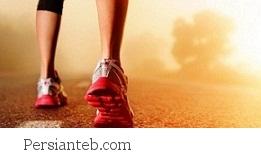 بی انگیزگی در ورزش کردن