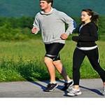 اگر می خواهید دویدن را شروع کنید بخوانید