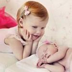 فاصله مناسب بین فرزند اول و دوم