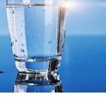 ۱۰ نکته در مورد بهترین و بدترین زمان نوشیدن آب
