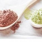 خبر خوب! چای سبز و کاکائو برای بهبود دیابت مفید است