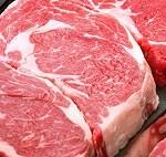آیا می شود بدون مصرف گوشت، ماهیچه سازی کرد؟