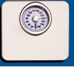چگونه در طول مسافرت و تعطیلات چاق نشویم