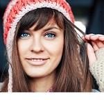 ۴ مورد ساده برای حفظ موها در هوای سرد