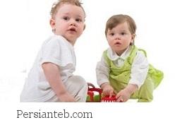 تعیین کننده جنسیت فرزند