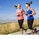 ۴ راه برای تمرین آسان و بیشتر!