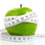 نکات مهم و خواندنی برای جلوگیری از چاق شدن