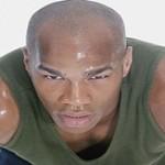 ۸ درمان ساده اما قدرتمند برای جلوگیری از ریزش مو در مردان