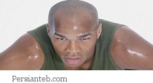 درمان ساده اما قدرتمند برای جلوگیری از ریزش مو