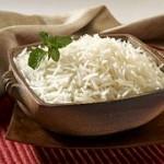 با خواص برنج آشنایی دارید؟
