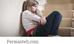 مغز کودکان خردسال