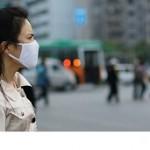 ۸ نکته برای حفظ خود در برابر آلودگی هوا