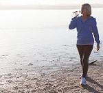 چند راه پیاده روی که زندگی مرا تغییر داد