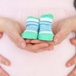 رابطه جنسی در دوران بارداری