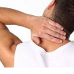 پیشگیری از رگ به رگ شدن بدن با این توصیه ها