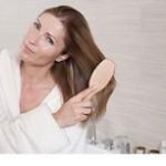 چند مشکل بزرگ که به موهایمان آسیب می زند