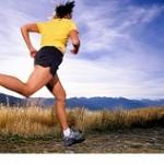 ۱۰ نکته بهداشتی در مورد دویدن
