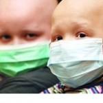 ریشه ی بسیاری از سرطان ها از چیزهای قابل اجتناب است