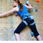فواید ورزش سنگ نوردی برای سلامتی