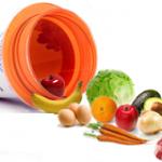 علت ترش کردن بعد از غذا و درمان آن