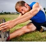آیا قبل از تمرین به انجام حرکات کششی نیاز داریم؟