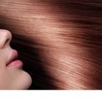 ۳ ویتامین موثر برای رشد زیاد مو