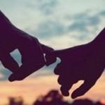 چه ساعتی رابطه جنسی لذت بخش تر است؟