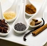 ۶ گیاهی که در درمان دیابت نقش مهمی ایفا می کنند