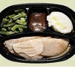 آیا نگهداری از مواد غذایی در بسته های پلاستیکی مناسب است؟