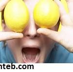 لیمو به این دلایل باعث افزایش انرژی شما می شود