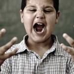 آشنایی با ۷ بیماری عجیب و غریب