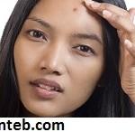 توصیه های تغذیه ای برای داشتن پوستی سالم