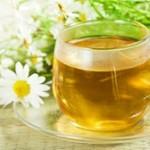 ۳۰ خواص درمانی چای بابونه + روش تهیه آن