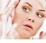 بهترین راه برای درمان چین و چروک صورت