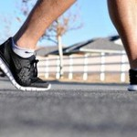 چگونه روزانه ۱۰۰۰۰ قدم پیاده روی داشته باشیم